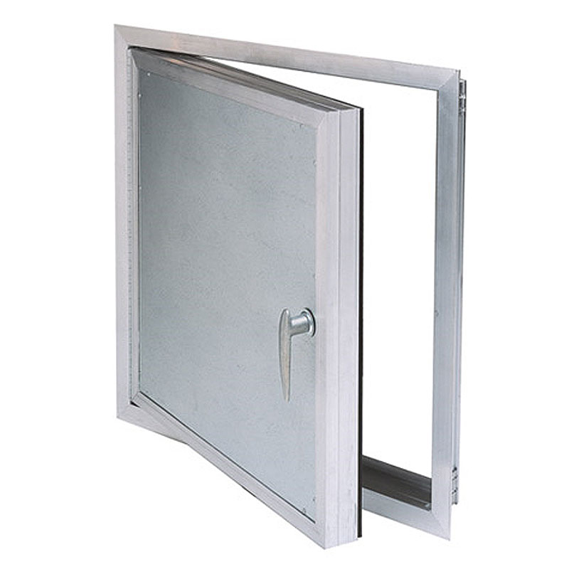 Babcock Davis Exterior Access Door Harbor City Supply