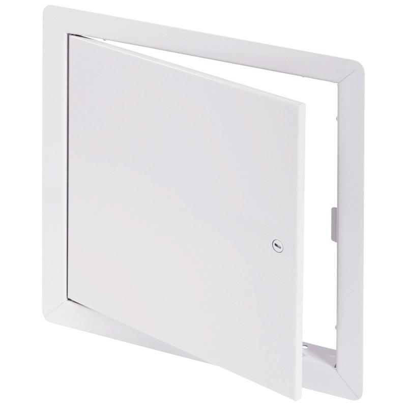 Cendrex architectural steel access door for 10x10 access door