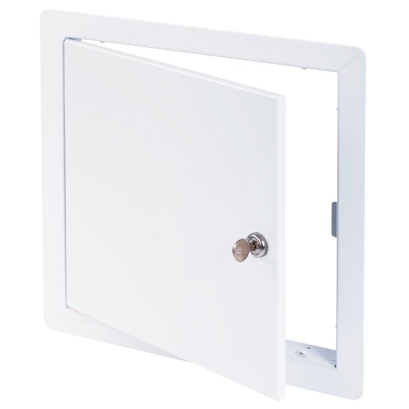 Security Access Door : Cendrex security access doors