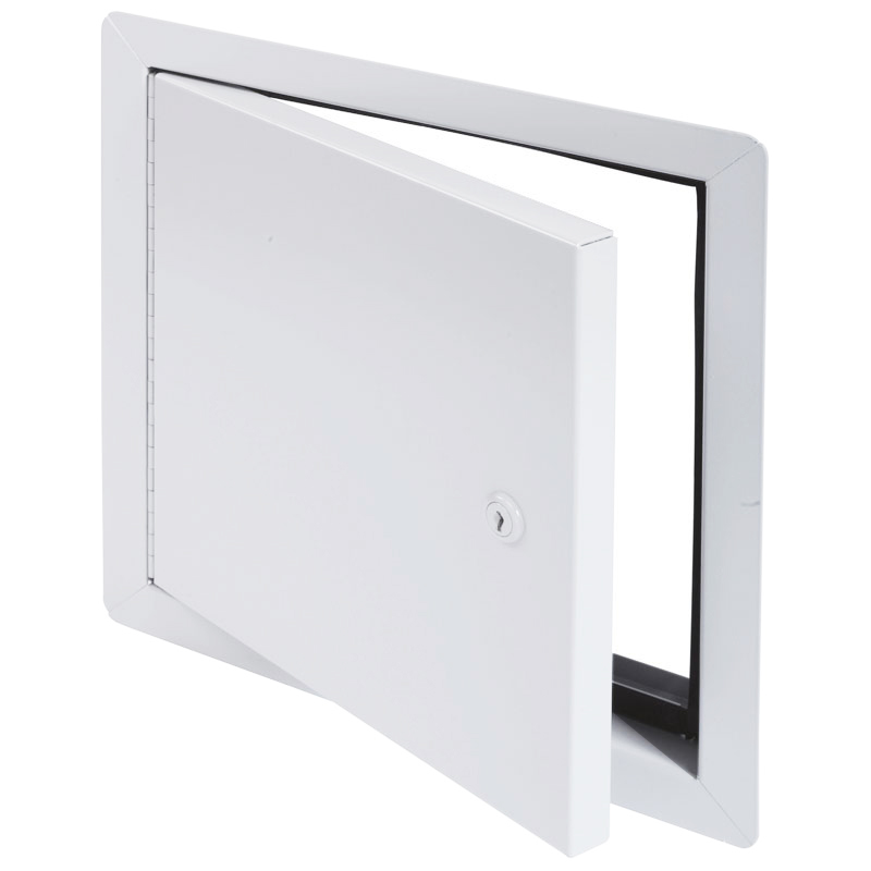 Cendrex Aluminum Insulated Access Door