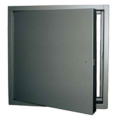 Jl Industries Fire Rated And Insulated Access Door