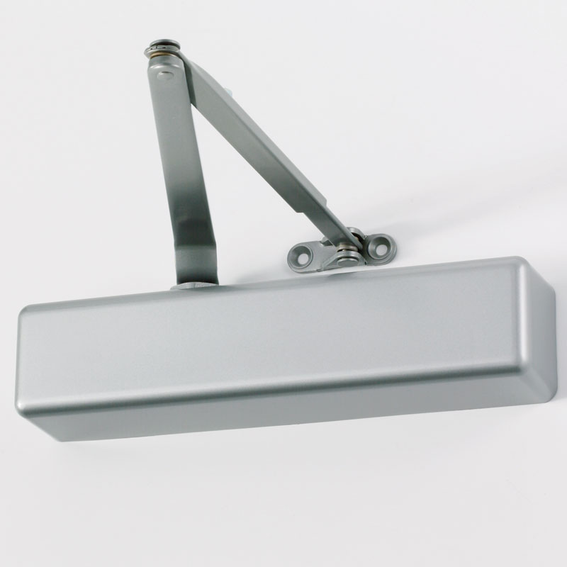 Lcn 1460 series door closer for 1461 lcn door closer