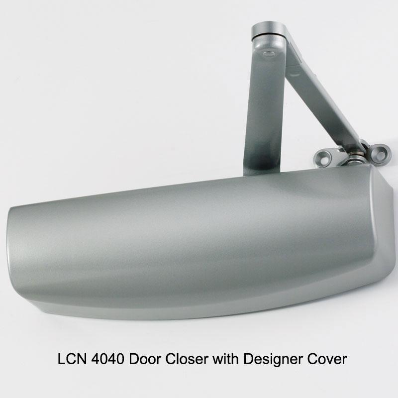 Lcn 4040 Series Universal Cast Iron Door Closer Harbor
