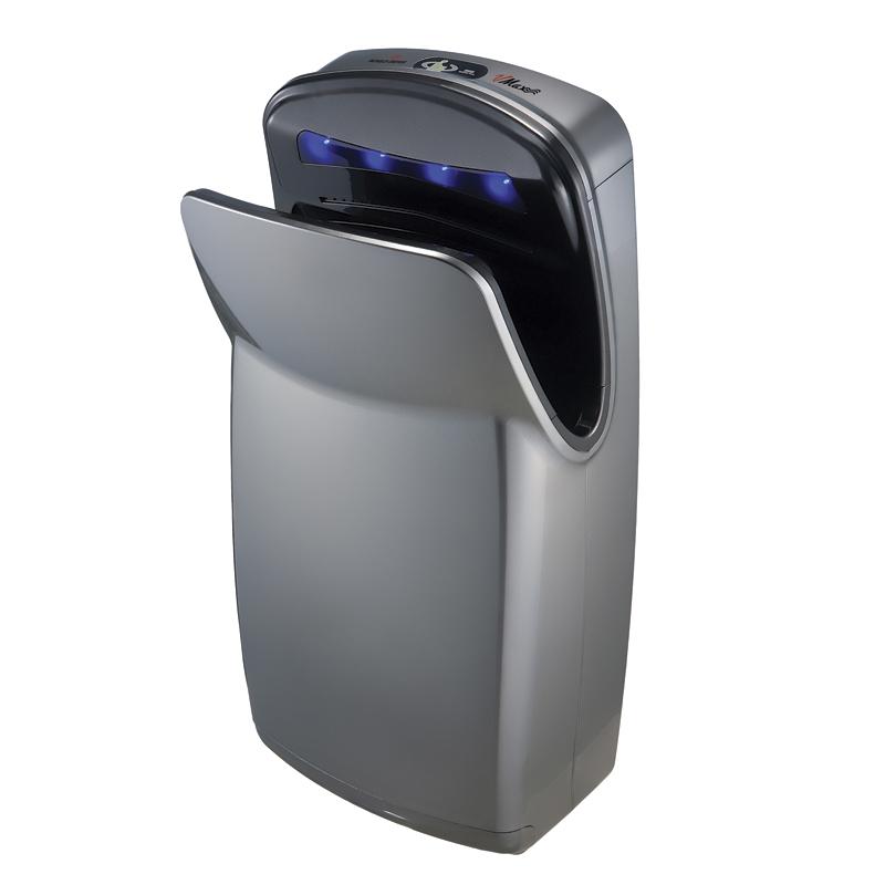 World Dryer Vmax Hand Dryer Harbor City Supply